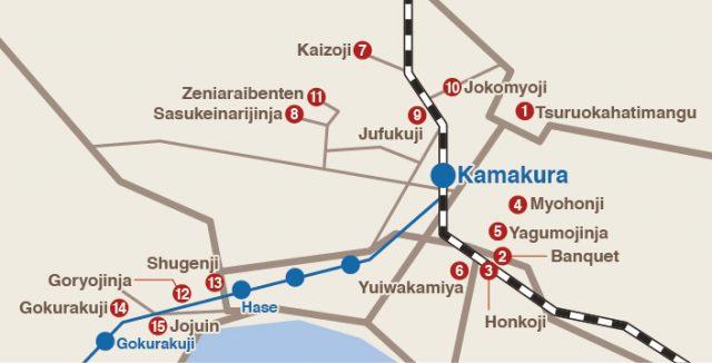 gazo_KAMAKURA-01